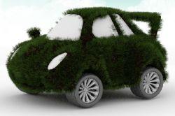 Pioneer Investments: Grüne Mobilität bringt Rendite