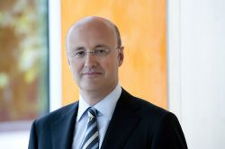 Alfi-Studie: AIFM pusht europäischen Fondsmarkt