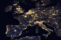 Immer mehr Schwächen in Europa