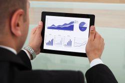 V-Bank startet digitale Kundengewinnung für ihre Geschäftspartner