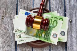 Hausratversicherung: Gezerre um Bargeldklausel