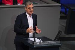 Opposition im Bundestag gegen schwarz-rote Mietpreisbremse
