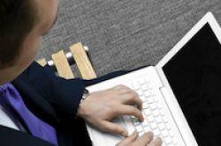 Swiss Life bietet Servicebeiträge für Online-Auftritte