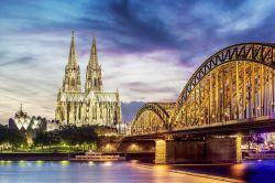 Wo Düsseldorf Köln beim Immobilienkauf abhängt – und umgekehrt