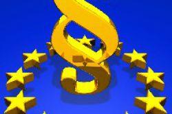 Widerrufsmodalitäten werden an EU-Recht angepasst
