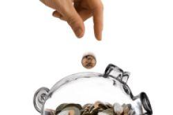 Riester-Fondsverträge legen zu