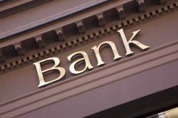 Banken-Studie: USA spielen in anderer Liga als Europa