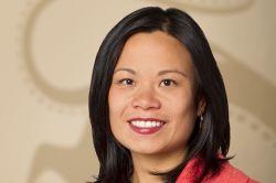Asiatische Bonds bieten gute Chancen