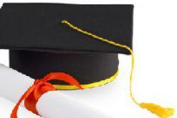 Berufsbildung: Zusatz-Studium für Fachwirte