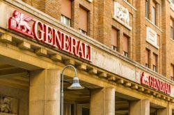 Generali in Deutschland nimmt Fahrt auf: Neue Partnerschaft mit BMW Bank