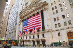 Trumps Pläne für Aktien bestimmter Branchen förderlich