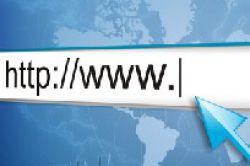 Internet: Neue Domain für Versicherungen kommt