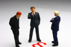 Studie: Rechtsberatung für Makler