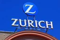 Zurich hofft auf steigende Preise