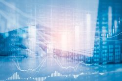 Diese Entwicklungen bedrohen die Aktienmärkte Europas