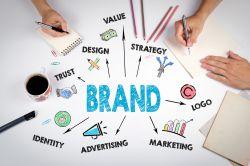 Vermittler: Mit Marke läufts besser