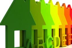 Neun von zehn Immobilienkäufern legen Wert auf gute Energiebilanz