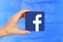 Kartellamt untersagt Facebook Datensammlung außerhalb des Netzwerks