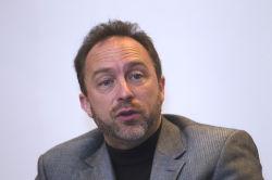 Wikipedia-Gründer plant Gegenentwurf zu Facebook