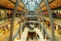 Offene Fonds: Degi Europa verkauft Sophienhof an Uniimmo Deutschland