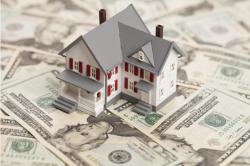 Geldanlage in der Coronakrise: Wenig Angst vor Wertverlusten