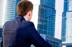 Immobilieninvestoren: Heimatmärkte bevorzugt