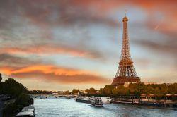 Edmond de Rothschild AM bringt Quantfonds auf deutschen Markt