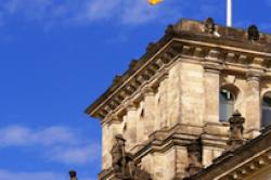 Union will Riester-Rente verbessern