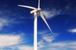 Dritter Frankreich-Windfonds von Leonidas in den Startlöchern