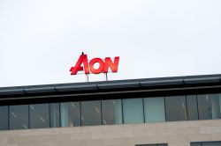 Tatjana Christians leitet nun den Bereich Legal & Compliance bei Aon