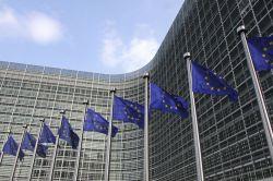 Gebündelte Euro-Anleihen sollen Risiken reduzieren
