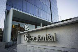 Prudential will Europa-Geschäft abspalten