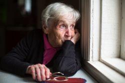 Altersarmut: Besonders Frauen sind gefährdet