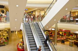 Shoppingcenter: Das sind die Erfolgsfaktoren