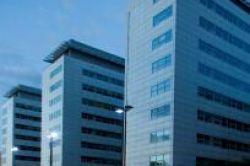 UBS verkauft zwei Hollandimmobilien an Real I.S.