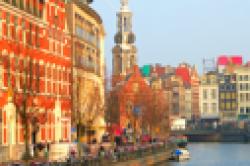 Bouwfonds: Erster Holland-Immobilienfonds für deutsche Privatanleger