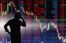 Firmen der DACH-Region sind unzureichend auf Rezession vorbereitet