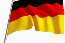GSAM: Deutsche Anleger vertrauen Deutschland