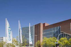 MPC Capital bietet Beteiligung an Siemens-Immobilien in Erlangen