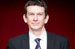 Swiss Life AM: Van Rossum ist neuer CEO TPAM