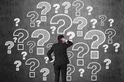 Aufklärungs- und Beratungspflichten im Rahmen von Versicherungsanlageprodukten