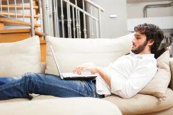 Geldanlage: Internet ist beliebteste Informationsquelle