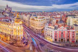 Spanische Staatsanleihen: Drei Gründe machen sie attraktiv