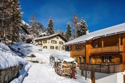 So hoch sind die Kaufpreise in deutschen Skiregionen