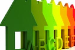 IPD: Energieeffiziente Wohnimmobilien erzielen höhere Renditen