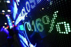 Indexpolicen: Welcher Index darf es sein?
