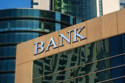 Banken werden die Rezession besser meistern, als vom Markt erwartet