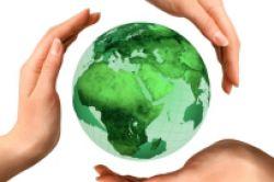 Nachhaltigkeit ist für Versicherer zentrales Thema