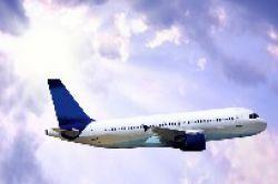 Doric und Hansa Treuhand planen weitere Flugzeugfonds