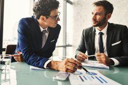 bKV-Vermittlung: Arbeitskreis Beratungsprozesse mit neuer Risikoanalyse